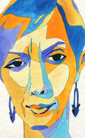 portrait1_cropped_web