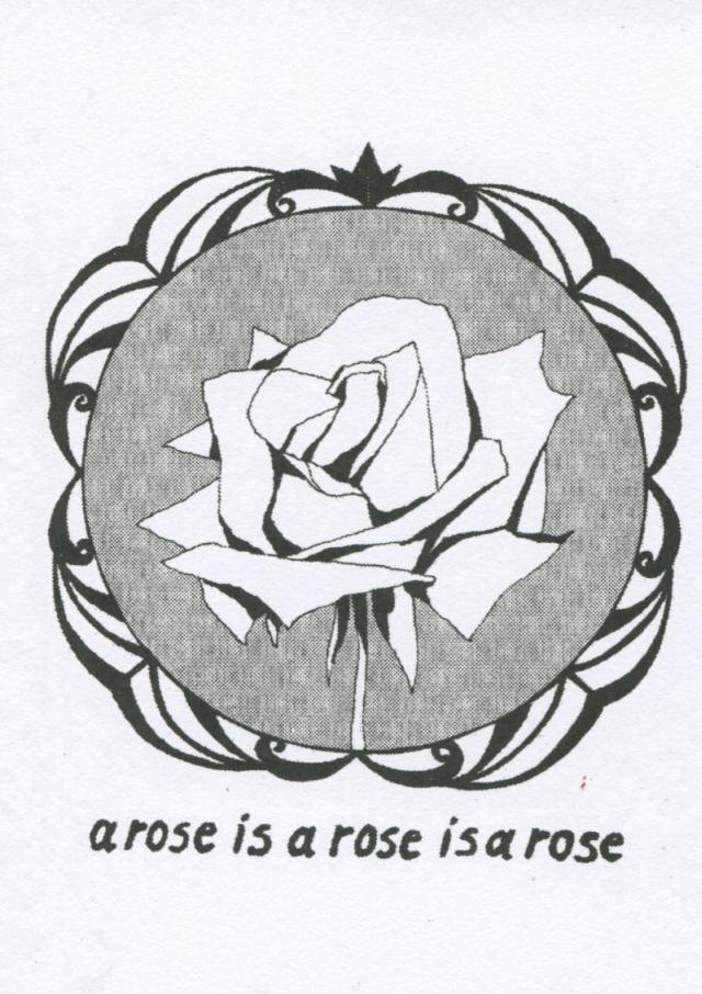 rose card clean.jpg