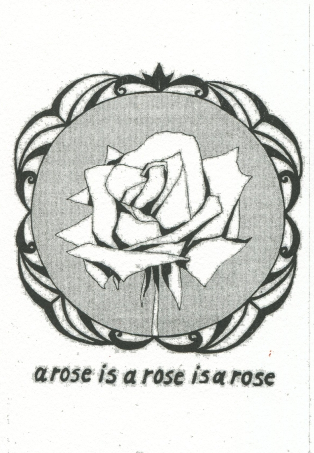 rose-card-dirty