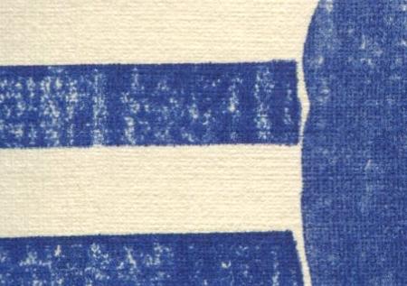 canvas-texture-paper-2