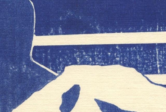 canvas-texture-paper