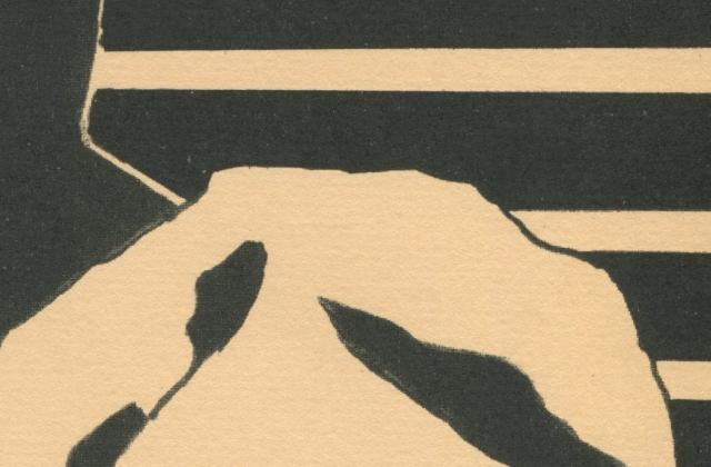 pastel-paper-type