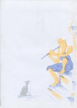 blueandorange-_printed_small