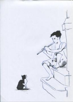 boyandcat-black-layer_smaller