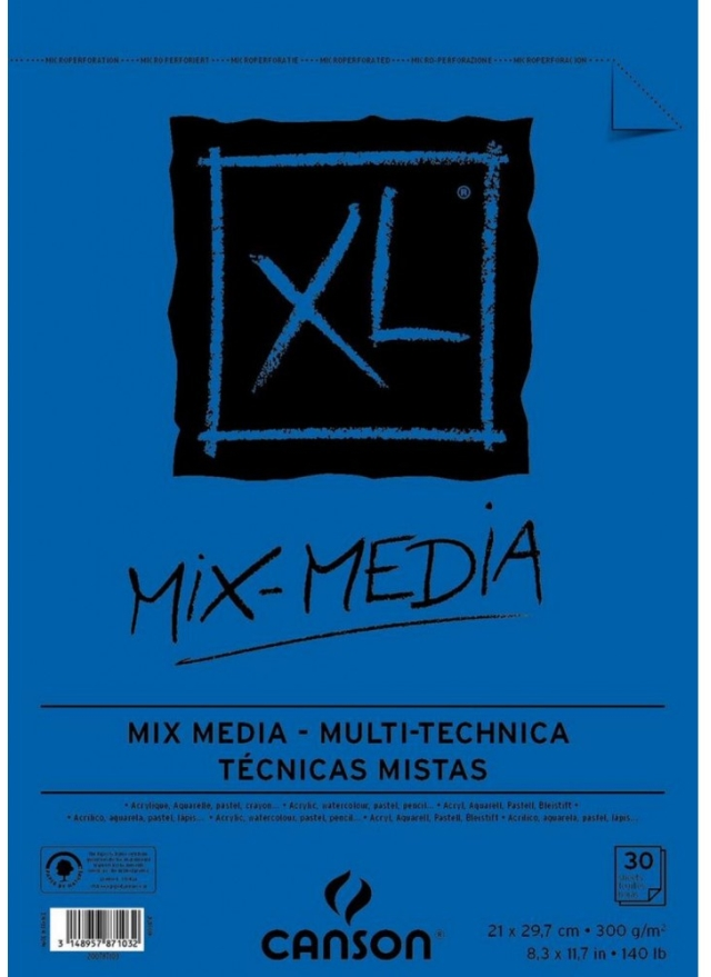 canson-mix-media