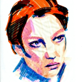 marker portrait2_web