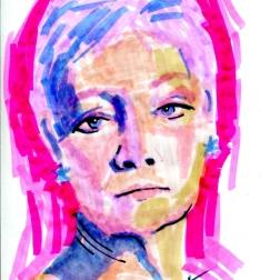 marker portrat1_web
