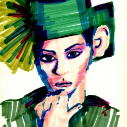 portrait sketch5_web