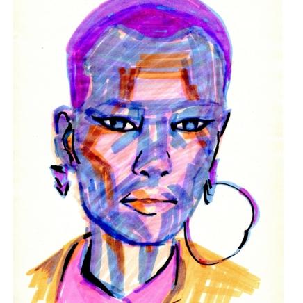 portrait sketch6_web