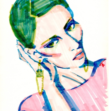 portrait sketch7_web