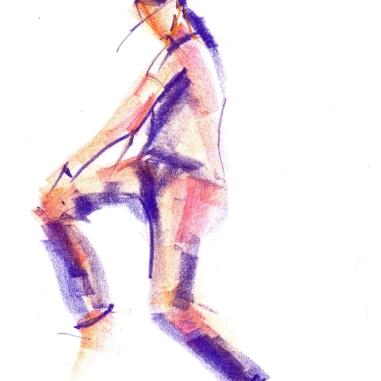 sketch3_web