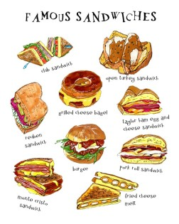 sandwiches final_web