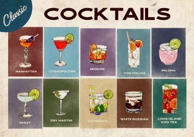 A2 horizontal classic cocktails_web