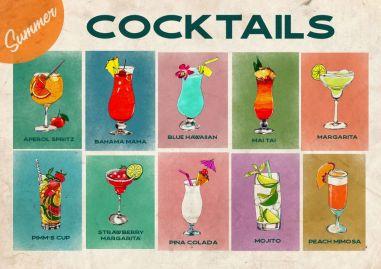A2 horizontal summer cocktails_web