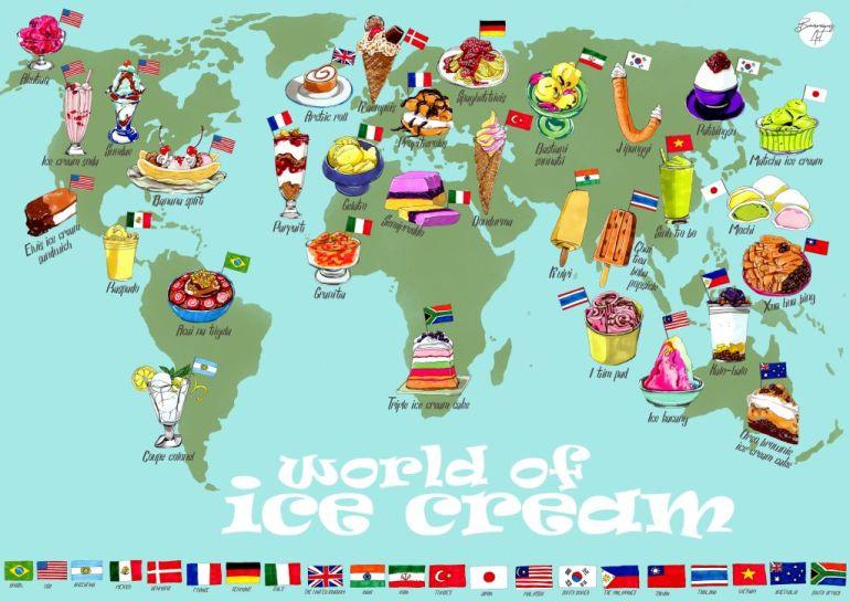 A2 icecream map_web
